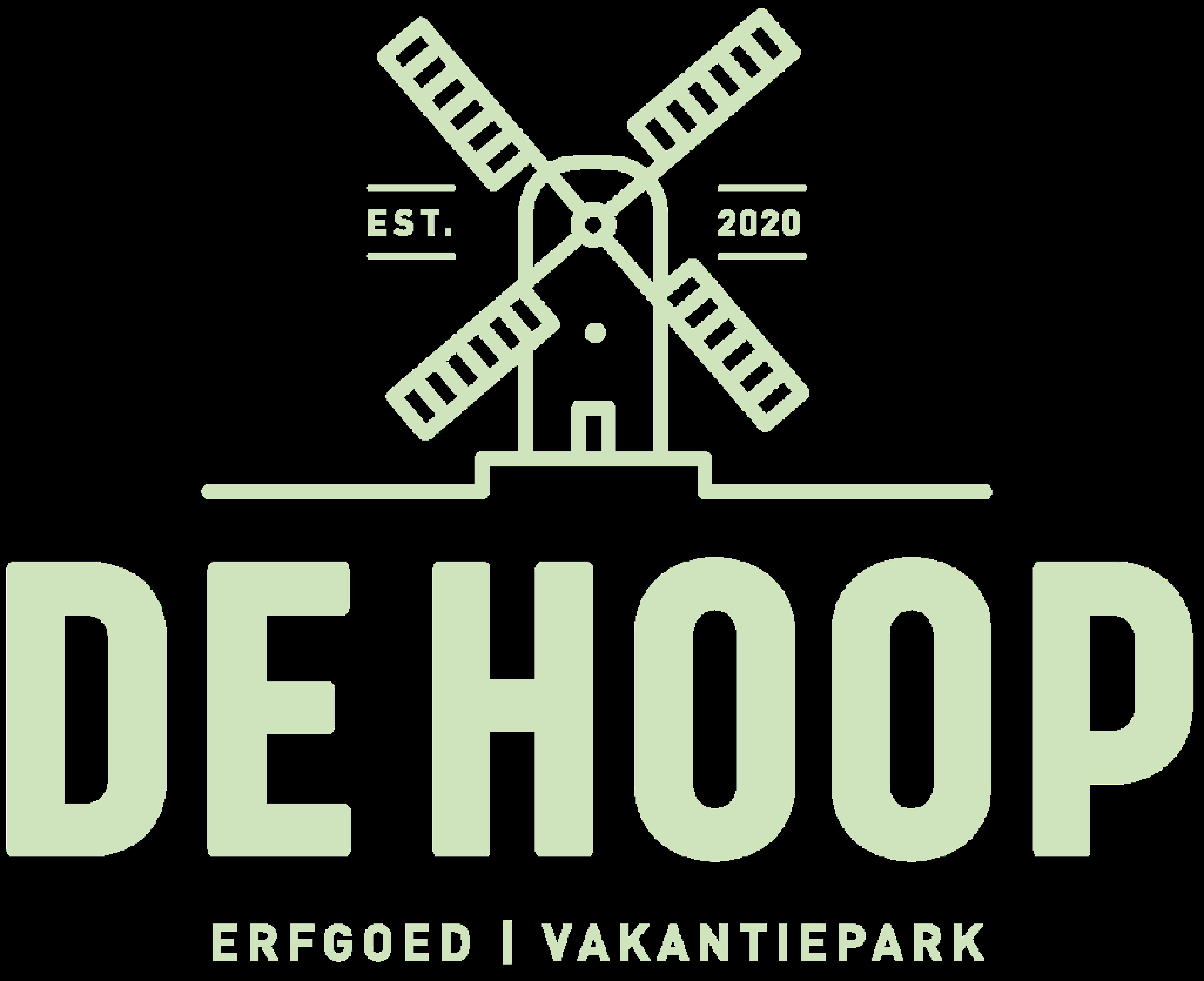 Erfgoedpark De Hoop