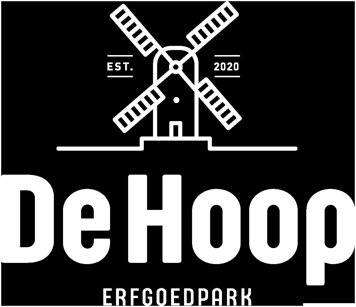 De Hoop