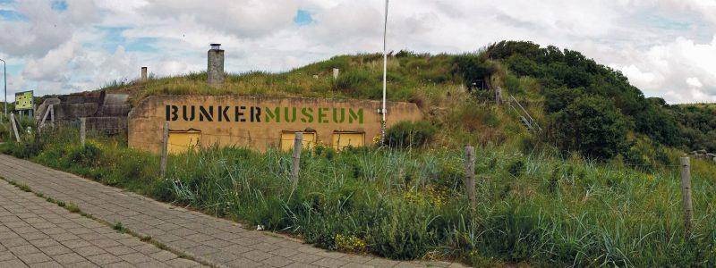 bunkermuseum